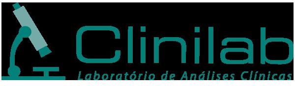 Clinilab - Laboratório Análises Clínicas de Ibitinga