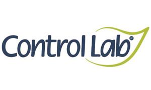 clinilab-control-lab-branco