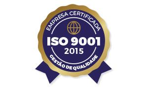 clinilab-iso9001-2015